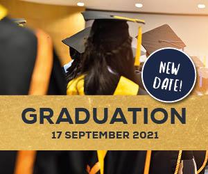 Graduation89425