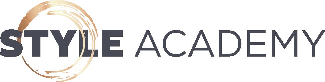 Style Academy logo