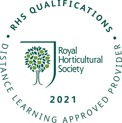 RHS - Distance Learning Approved Provider