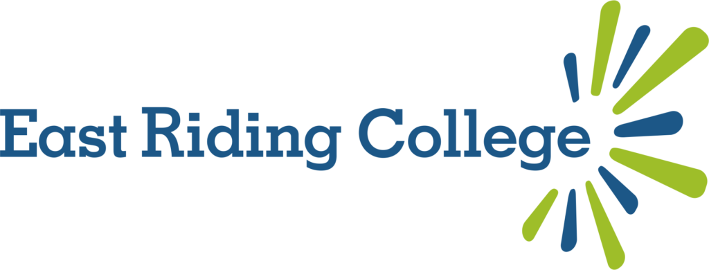 2020 east riding college logo 1024x390 - Institute Of Technology alt