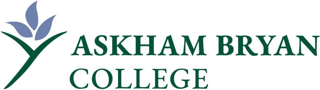 askham bryan college 2019 core logo no strap rgb 1024x289 - Institute Of Technology alt