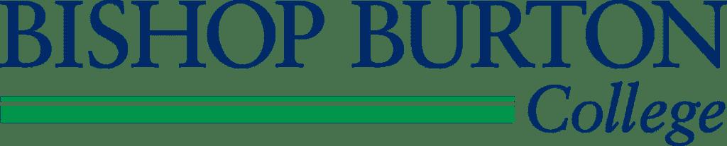 bishopburton primarylogo rgb 1024x207 - Institute Of Technology alt