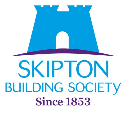 skipton building society logo 002 - Institute Of Technology alt