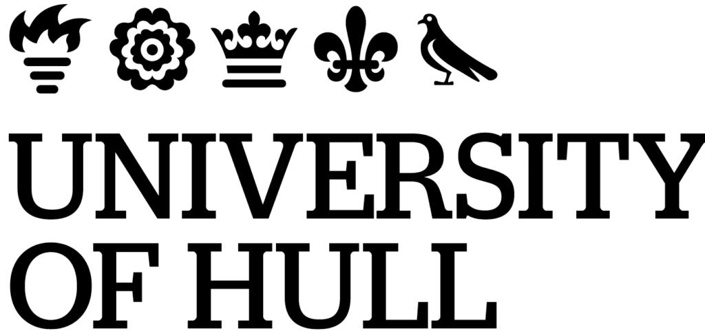 university of hull uoh logo 140x140 square 2 1024x481 - Institute Of Technology alt