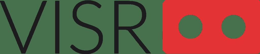 visr logo main 002 1024x214 - Institute Of Technology alt