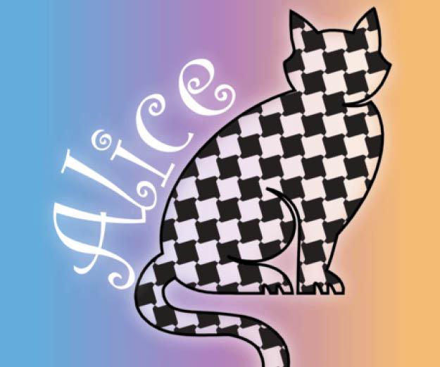 Alice – Performing Arts93318