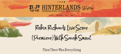 Screenshot 2021 04 20 at 11.50.25 400x179 - Hinterlands Film Success for Media Students alt