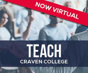Teach – Virtual93487