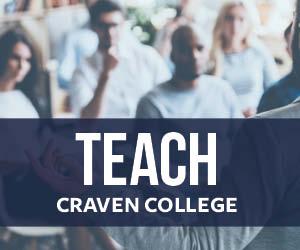 Teach93487