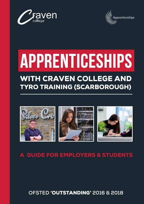 Screenshot 2021 06 30 at 14.47.59 - Apprenticeships alt