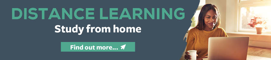 distance learning courses - Volunteer Application Form alt