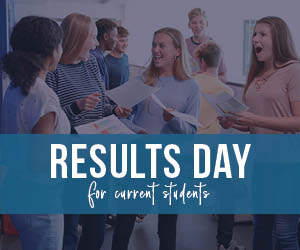 Results Days (for current students)95428