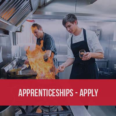 apprentichips apply - Apply alt