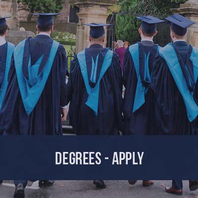degrees apply - Apply alt