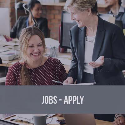 jobs apply - Apply alt