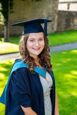 Bethany Pinder 267x400 - Craven College celebrates its graduates' success alt