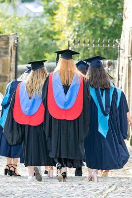 Small group shot 267x400 - Craven College celebrates its graduates' success alt
