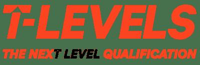 TLevel Logo RedWithStraplineAndBlackAccent 400x131 - T Levels alt