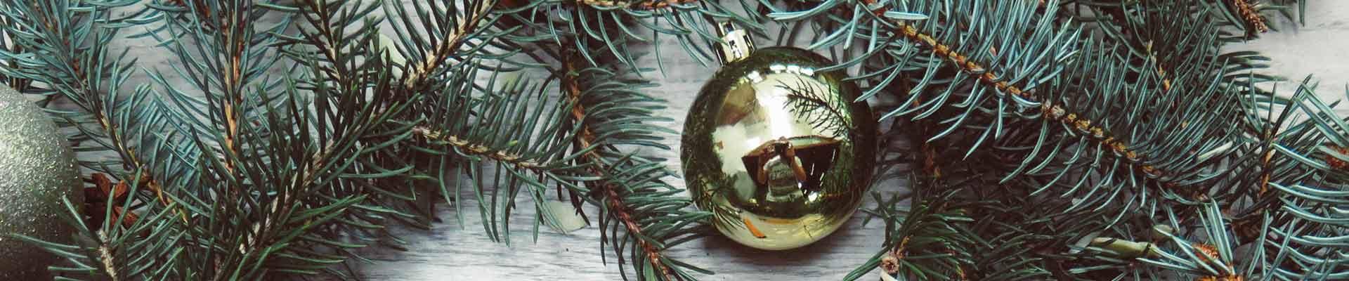 christmas menu - 3 Peaks Bistro - Menu, Events & Times alt