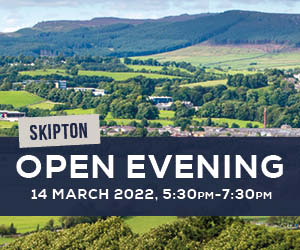 Open Evening – Skipton96962
