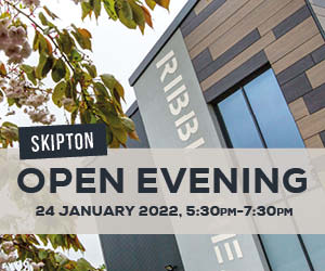 Open Evening – Skipton96950
